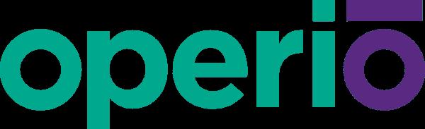 Logo_Operio